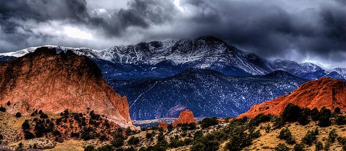 garden of the gods3